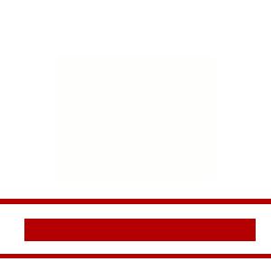 logo KNwelding